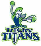 Tri-City TiTans, LET US SAVE YOU MONEY
