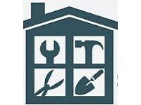 Jw gardening services