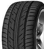 """Brand New 20"""" High Performance Achilles 245/30ZR20 tyres, $150 ea Canning Vale Canning Area Preview"""