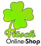 Fitsch-Shop