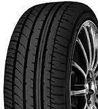 """Brand New 17"""" High Performance Achilles 225/50R17 tyres, $120 e.a Canning Vale Canning Area Preview"""