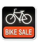 ***** BIKE SALE ***** QUALITY RECONDITIONED BIKES ***** Davoren Park Playford Area Preview