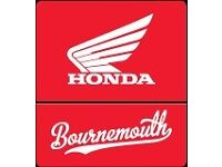 Aftersales/Clothing Assistant required for a busy Honda motorcycle dealership