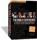 The Bible Experience