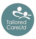 Care Assistant - Flexible Hours Great Pay