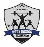 Fitness Class Instructors / Personal Trainers