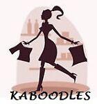 Kaboodles