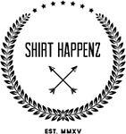 shirthappenz