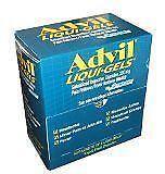 Advil Liqui Gels