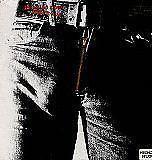 RARE Rolling Stones LP