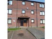 1 bedroom house in Canal Street, Carlisle, United Kingdom