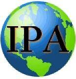International Paruresis Association, Inc. c/o Steven Soifer