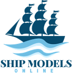 ShipModelsOnline