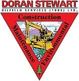 Journeyman Electrician for Commercial Work