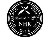Manager for Organic Oils company based in Seven Dials