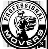 Asr Professional Movers__________________416 871 6100