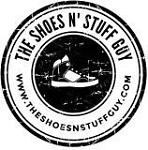 The Shoes N' Stuff Guy (Est. 2015)