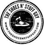 The Shoes N' Stuff Guy (Est. 2015)