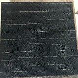 Carpet Tiles - Commercial Grade Felt Backed Brendale Pine Rivers Area Preview