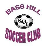 WANTED: Bass Hill RSL SC - Football/Soccer players Bass Hill Bankstown Area Preview