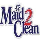 Domestic Cleaners Required - Part time only, Great pay, Regular Hours in Bath