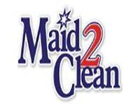 Domestic Cleaners Required Oldland Common, Longwell Green, Warmley