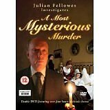 Julian-Fellowes-Investigates-A-Most-Mysterious-Murder