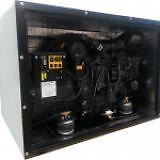 Génératrice 17.5 kW PowerTech (PT-17.5SS)