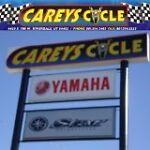 careyscyclecenter