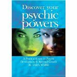 Discover Your Pyschic Powers