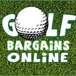 golfbargainsonline