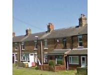 2 bedroom house in 15 Edward Street, Hetton-le-Hole, United Kingdom