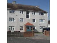 2 bedroom house in Southfleet Place, Fleetwood, UK
