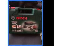 Bosch PMF 190 E Sander NEW