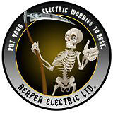 Electrical Journeyman Wanted
