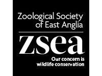 Fundraising Volunteer - Wildlife Conservation