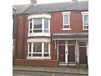 1 bedroom house in Malvern Street, Tyne Dock