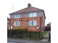 3 bedroom house in Hall Crescent