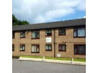 1 bedroom house in wellesley Court, Botham Hall Road, Milnsbridge Huddersfield HD3 4WQ, United Kingd