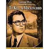 To kill a mocking bird collector edition like new.