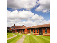 1 bedroom house in Heather Court, The Lings, Bramley, Rotherham, UK