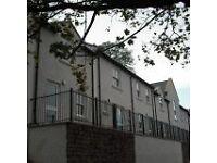 2 bedroom house in Market Street, Cockermouth, United Kingdom