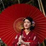 AKARI VINTAGE KIMONO SHOP