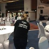 Wedding Chair Cover & Decoration Hire Scotland