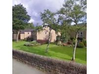 1 bedroom house in Elphaborough Close, Mytholmroyd HX7 5JY, United Kingdom