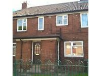 1 bedroom house in Carden Road, Bradford BD4 8LP, United Kingdom