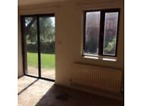 1 bedroom house in Lapwing Close, Lower Grange, Bradford BD8 0NL, United Kingdom