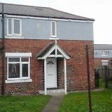 3 bedroom house in Hilda Close, Sherburn Road, Durham, Co. Durham. DH1 2FY