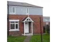 3 bedroom house in Hilda Close, Sherburn Road, Durham, Co. Durham. DH1 2FY
