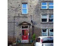 2 bedroom house in HX6 3SE